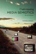 Pdf Understanding Media Semiotics Telecharger