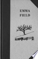 Emma Field  Book I