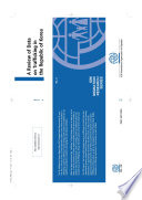 A Review of Data on Trafficking in the Republic of Korea