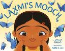 Laxmi's Mooch Pdf/ePub eBook