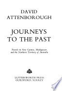 Journeys to the Past