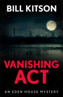 Pdf Vanishing Act