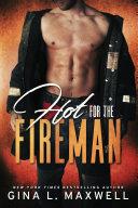 Hot for the Fireman [Pdf/ePub] eBook