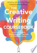 The Creative Writing Coursebook