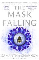 The Mask Falling [Pdf/ePub] eBook