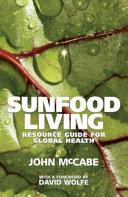Sunfood Living