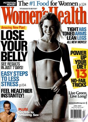 Women%27s+Health