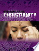 Christianity [Pdf/ePub] eBook