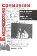 Engineering Communism: How Two Americans Spied for Stalin ...