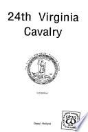 24th Virginia Cavalry