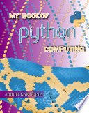 My Book of Python Computing
