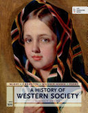 AP History of Western Society Since 1300 with Bedford Integrated Media Book