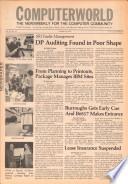 1977年10月24日