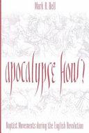 Apocalypse How? Pdf/ePub eBook