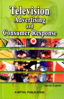Television Advertising And Consumer Response  Children Buying Behaviour