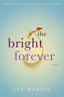 Pdf The Bright Forever Telecharger