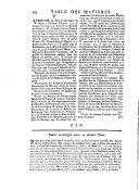 Histoire du regne de Louis XIV. surnommé le grand, roy de France
