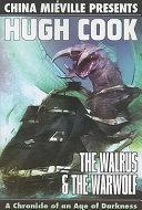 The Walrus & the Warwolf