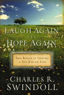 Laugh Again Hope Again [Pdf/ePub] eBook