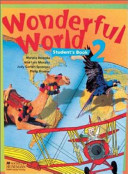 Wonderful World 2 Sb