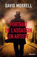 Pdf Portrait de l'assassin en artiste Telecharger