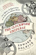 Pdf The Clockwork Universe