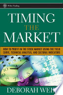 Timing the Market Book PDF