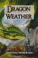 Dragon Weather [Pdf/ePub] eBook
