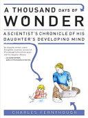 A Thousand Days of Wonder ebook