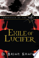 Exile of Lucifer  Chronicles of the Host  Book 1