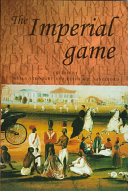 The Imperial Game