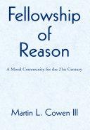 Fellowship of Reason