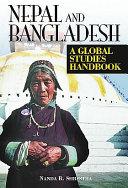 Nepal and Bangladesh