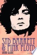 """""""Syd Barrett & Pink Floyd: Dark Globe"""" by Julian Palacios"""