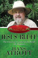 Jesus' Bluff: (Special Christmas Edition)