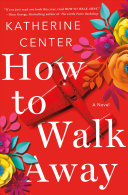 link to How to walk away in the TCC library catalog