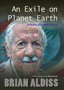 Pdf An Exile on Planet Earth