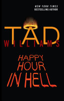 Pdf Happy Hour In Hell Telecharger