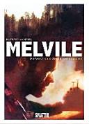 Melvile