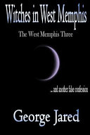 Witches In West Memphis [Pdf/ePub] eBook