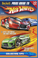 Beckett Official Price Guide to Hot Wheels