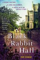 Pdf Black Rabbit Hall Telecharger