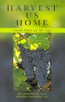 Harvest Us Home
