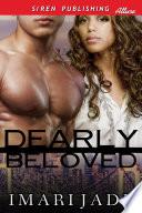 Dearly Beloved  Siren Publishing Allure