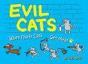 Evil Cats