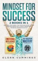 Mindset for Success Book