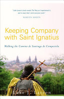 Keeping Company with Saint Ignatius