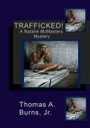 Trafficked! Pdf/ePub eBook