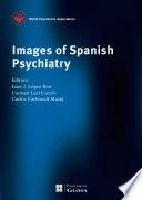 Images of Spanish Psychiatry