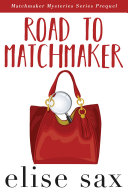 Road to Matchmaker [Pdf/ePub] eBook